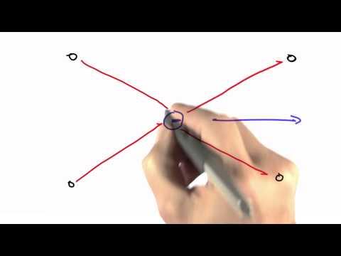 03-37 Orientation 1 Solution thumbnail