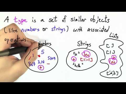 05-06 Types thumbnail