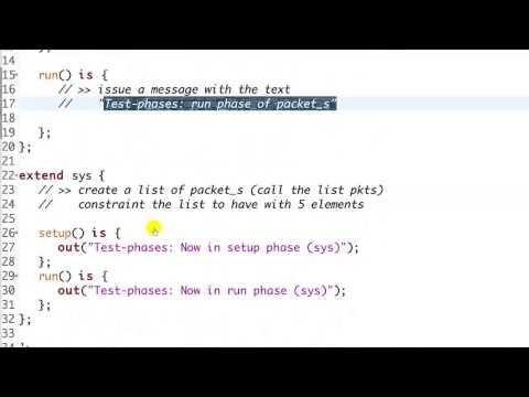 Test Phase Exercise cs348 unit3new thumbnail