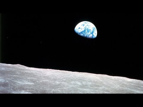 5 Space Photos that Speak to Our Human Existence - The Countdown #43 thumbnail
