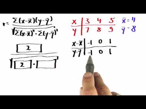 37-09 Compute_Correlation_2_Solution thumbnail