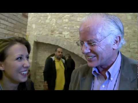 Fetzer Global Gathering -- Welcome to Assisi thumbnail