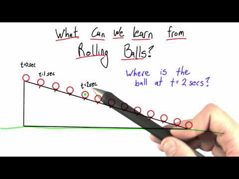 ph100 unit2 07 s ¿Qué podemos aprender rodando bolas? thumbnail