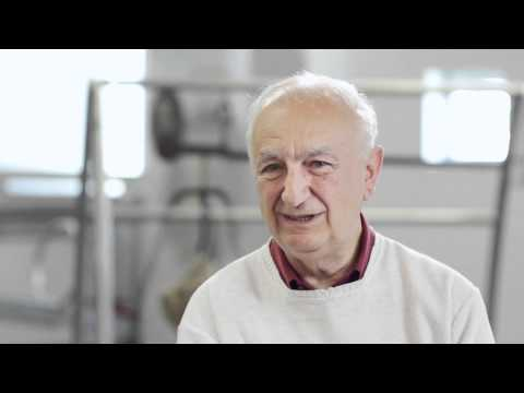01-21 Chat with Enrico Giusti Part 2 thumbnail