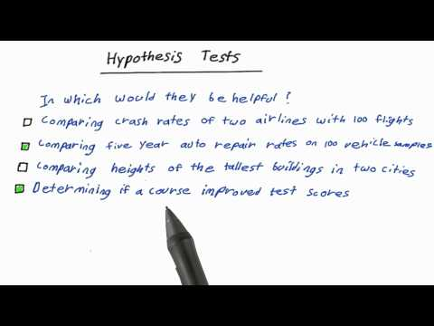 35-12 Hypothesis_Tests_Solution thumbnail