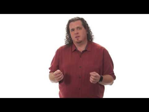 x - OSP thumbnail
