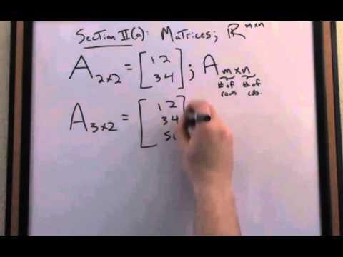 Matrix2.1Matrices1 thumbnail