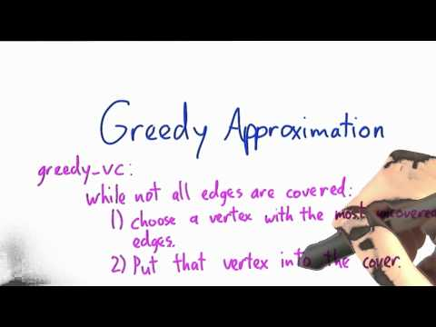 17ps-03 Greedy Implementation thumbnail