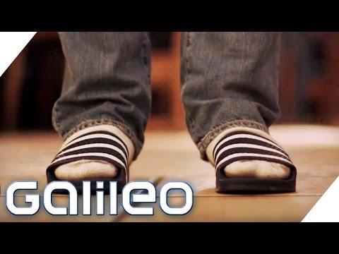 Typisch Deutsch! | Galileo Lunch Break thumbnail