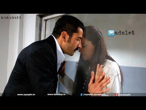 Karadayı 114 Bölüm with subtitles | Amara