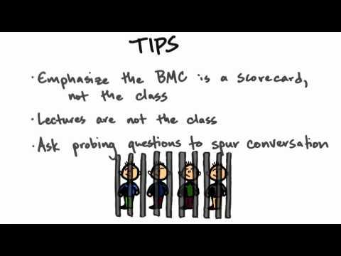 01x-06 Tips thumbnail