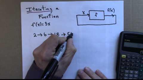 01 04Iteration1A thumbnail