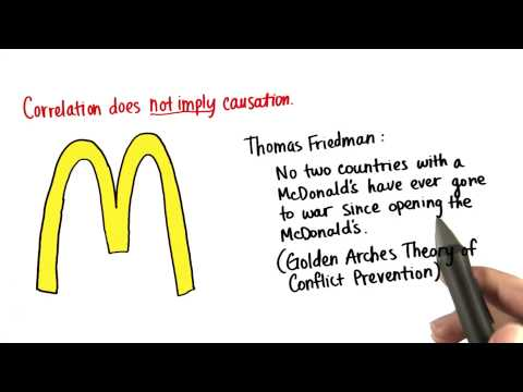 01-34 Golden Arches Theory thumbnail