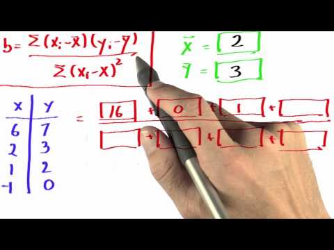 36-19 Regression_2_Solution thumbnail