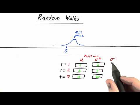 28-13 Random_Walk_5 thumbnail
