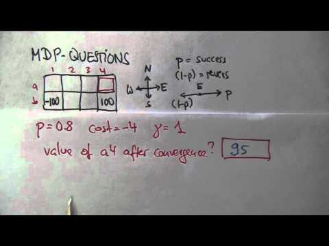 12-06 Convergence Question Solution thumbnail