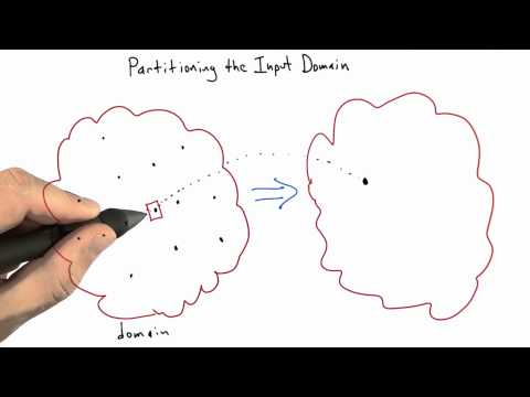 cs258 unit2 03 l Partitioning the Input Domain thumbnail
