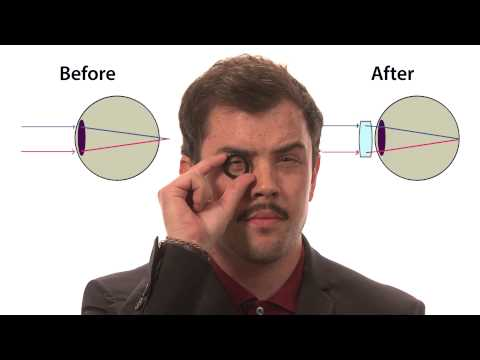 Odins eye thumbnail