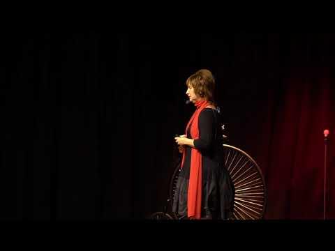 A Hit szerepe a vezetői kiválóságban | Csapai Gyopár | TEDxNagykanizsa thumbnail