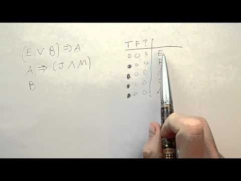 07-08 Propositional Logic Question Solution thumbnail