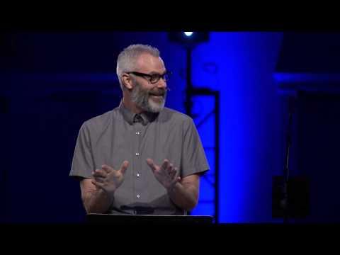 Matthew 5:21-26   Tim Gillespie (San Diego 2015) HD thumbnail