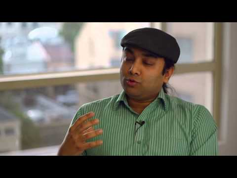 Rishrajs Advice to You - Intro to Data Science thumbnail