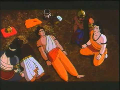 Ramayana-cartooon-_Part_2 mpeg
