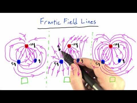 08ps-01 Frantic Field Lines thumbnail