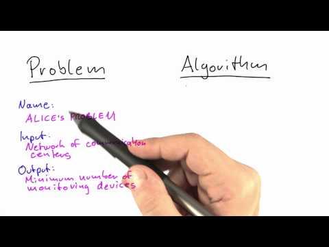 01-21 Problems And Algorithms thumbnail
