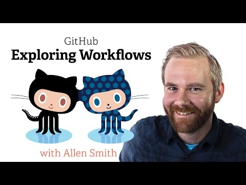 GitHub Review   Workflows   Export thumbnail