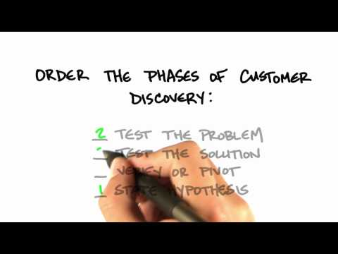 04-11 Phases_Of_Customer_Discovery_Solution thumbnail