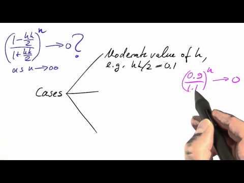 03-40 Trapezoidal Stability Solution thumbnail