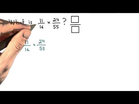 Simplify then Multiply - Visualizing Algebra thumbnail