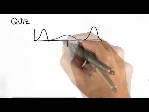 02-28 Separated Gaussians 2 thumbnail