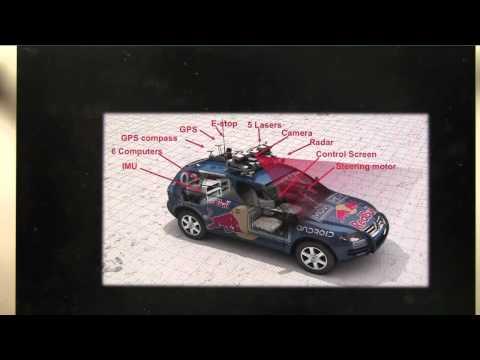 19-01 Autonomous Vehicle Intro 1 thumbnail
