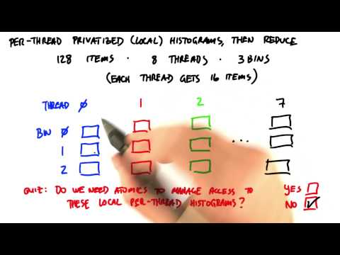 04-47 ImplementingHistogram Using Local Memory thumbnail