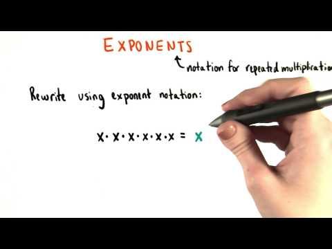 xxxx - College Algebra thumbnail