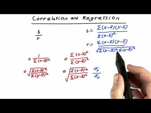 39-12 Slope_To_Correlation_Solution thumbnail
