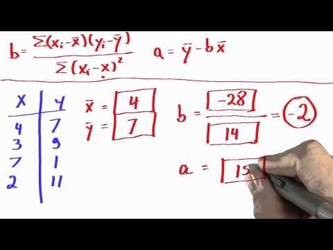 36-27 Regression_6_Solution thumbnail