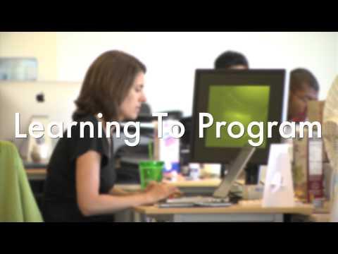 Intro - Design of Computer Programs thumbnail