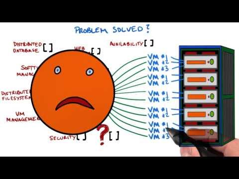 01-09 Problem Solved? thumbnail