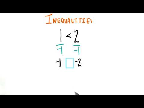 024-07-Fill in the Inequality thumbnail