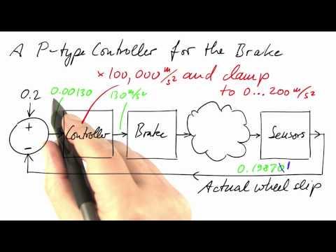 05-19 P Controller thumbnail