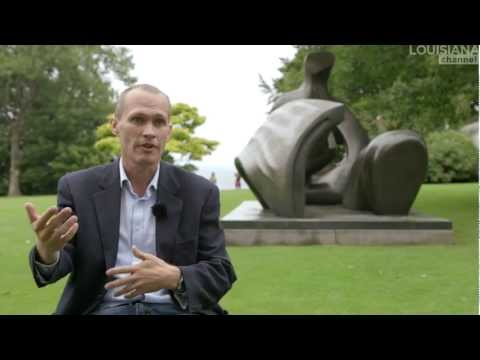 David Vann: Revenging a Suicide thumbnail