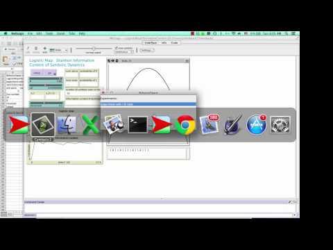 Intro 4.9 Unit 4 Homework Solutions (Intermediate Q4) thumbnail