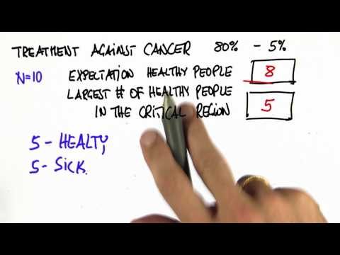 32-32 Cancer_Treatment_3 thumbnail