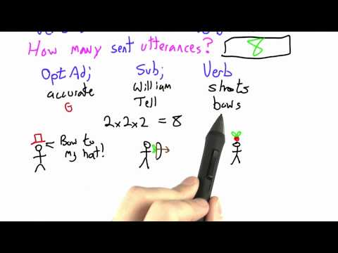 03-15 Optional Parts Solution thumbnail