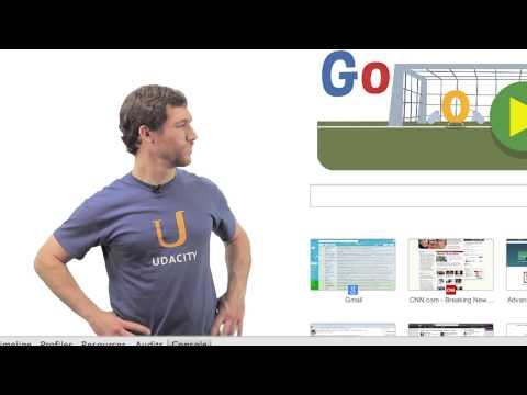 Console Quiz - JavaScript Basics thumbnail