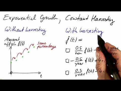 04-02 Simple Harvesting thumbnail