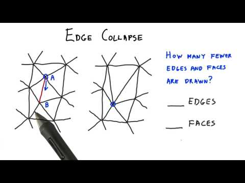 Edge Collapse thumbnail